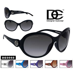 Expensive Sunglasses Brand  how to get best deals on sunglasses