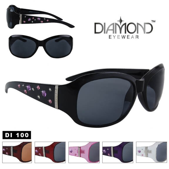 Amazon.com: Wholesale Lot of New Sunglasses 48 Pair Mens  Womens