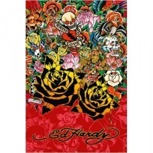 edhardy.poster