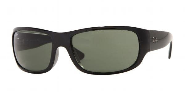 ray ban sunglasses styles  Discount Sunglasses: Get That Style without the Hefty Price