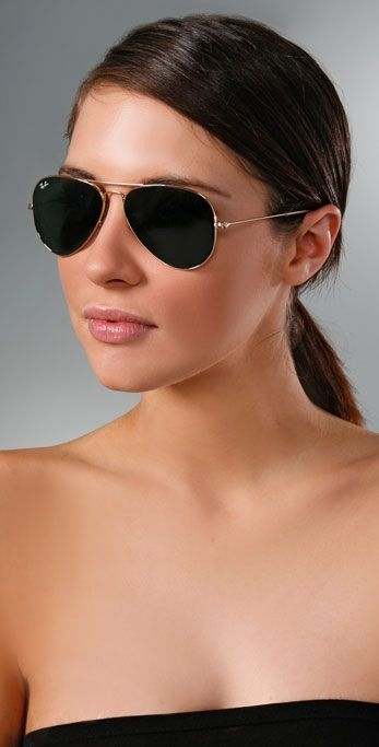 mirror aviator sunglasses for women. Aviator sunglasses over
