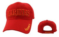 Wholesale Military Hats