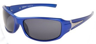 XS600 – Sports Polarized Sunglasses
