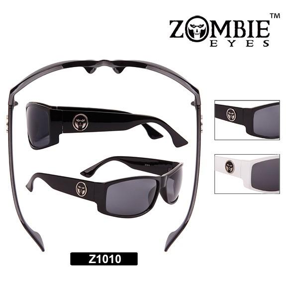 769b486cdc Zombie Eyes Style Z1010