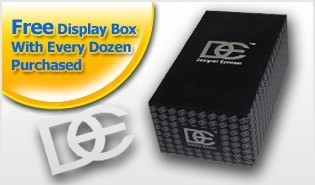 http://www.wholesalediscountsunglasses.com/images/E/DE%20inner%20box.jpg