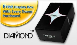 https://www.wholesalediscountsunglasses.com/images/E/Diamond%20Eyewear-1.jpg
