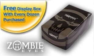 http://www.wholesalediscountsunglasses.com/images/E/WDS-Box-Zombie.jpg