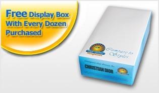 http://www.wholesalediscountsunglasses.com/images/E/cts%20inner%20box-23.jpg