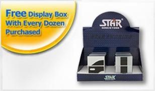 http://www.wholesalediscountsunglasses.com/images/E/jumbo_box-01.jpg