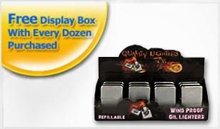 https://www.wholesalediscountsunglasses.com/images/E/lighter_box.jpg