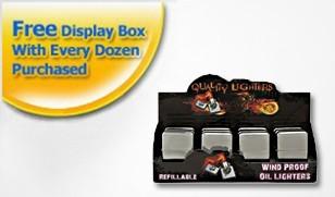 http://www.wholesalediscountsunglasses.com/images/E/product_thumb-1-02.jpg
