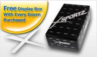http://www.wholesalediscountsunglasses.com/images/E/xsportz%20inner%20box.jpg
