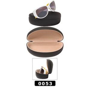 http://www.wholesalediscountsunglasses.com/images/D/0053LG.jpg