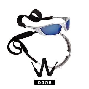 http://www.wholesalediscountsunglasses.com/images/D/0056LG.jpg