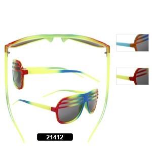 http://www.wholesalediscountsunglasses.com/images/D/21412LG.jpg