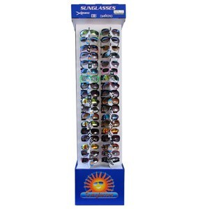 http://www.wholesalediscountsunglasses.com/images/D/7002Loaded_100%25UV_LG.jpg
