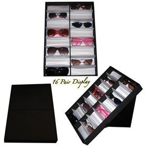 http://www.wholesalediscountsunglasses.com/images/D/7034.lge.jpg