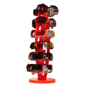 http://www.wholesalediscountsunglasses.com/images/D/7036OrangeFullLG.jpg