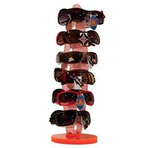 http://www.wholesalediscountsunglasses.com/images/D/7036TransparentOrangeFullLG.jpg
