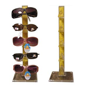 http://www.wholesalediscountsunglasses.com/images/D/7041yellow_lg.lge.jpg