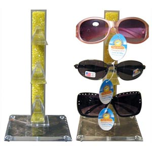 http://www.wholesalediscountsunglasses.com/images/D/7042yellowlg.lge.jpg