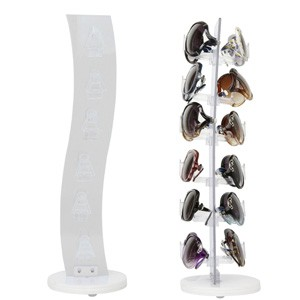 http://www.wholesalediscountsunglasses.com/images/D/7047-whiteLG.jpg