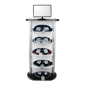 https://www.wholesalediscountsunglasses.com/images/D/7062goggle-display.lge.jpg