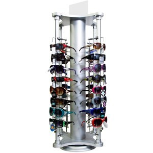 http://www.wholesalediscountsunglasses.com/images/D/7067_Glasses_1.jpg