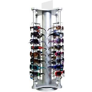 https://www.wholesalediscountsunglasses.com/images/D/7067_Glasses_1.jpg