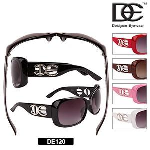 http://www.wholesalediscountsunglasses.com/images/D/DE120LG.jpg