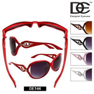 http://www.wholesalediscountsunglasses.com/images/D/DE144LG.jpg