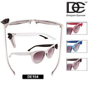 http://www.wholesalediscountsunglasses.com/images/D/DE154LG.jpg