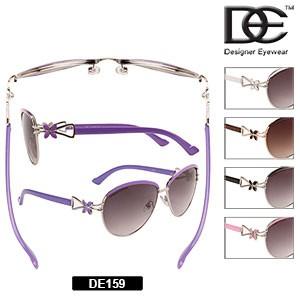 http://www.wholesalediscountsunglasses.com/images/D/DE159LG.jpg