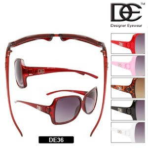 http://www.wholesalediscountsunglasses.com/images/D/DE36LG.jpg