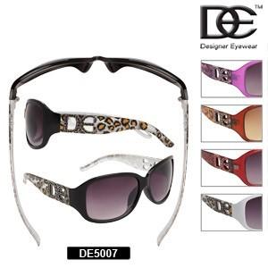 http://www.wholesalediscountsunglasses.com/images/D/DE5007LG.jpg