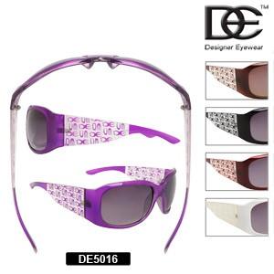 http://www.wholesalediscountsunglasses.com/images/D/DE5016LG.jpg