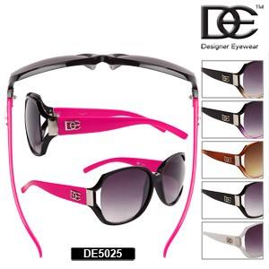http://www.wholesalediscountsunglasses.com/images/D/DE5025LG.jpg