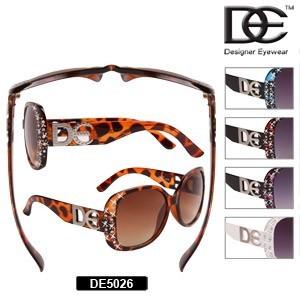 http://www.wholesalediscountsunglasses.com/images/D/DE5026LG.jpg