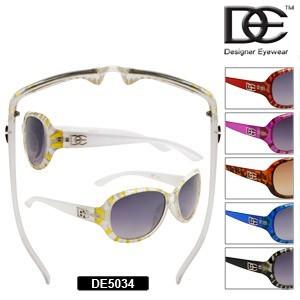 http://www.wholesalediscountsunglasses.com/images/D/DE5034LG.jpg