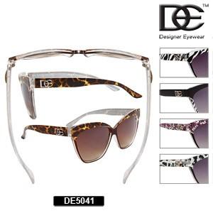 http://www.wholesalediscountsunglasses.com/images/D/DE5041LG.jpg