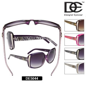http://www.wholesalediscountsunglasses.com/images/D/DE5044LG.jpg