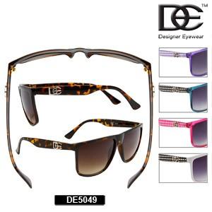 http://www.wholesalediscountsunglasses.com/images/D/DE5049LG.jpg