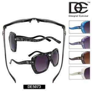 http://www.wholesalediscountsunglasses.com/images/D/DE5073LG.jpg