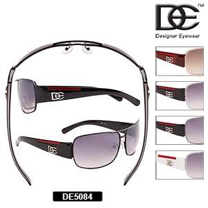 http://www.wholesalediscountsunglasses.com/images/D/DE5084LG.jpg