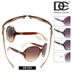 http://www.wholesalediscountsunglasses.com/images/D/DE701LG.jpg
