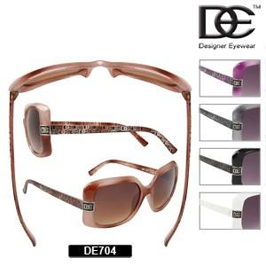http://www.wholesalediscountsunglasses.com/images/D/DE704LG.jpg