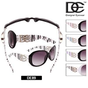http://www.wholesalediscountsunglasses.com/images/D/DE89LG.jpg