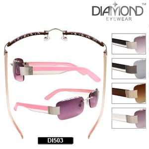 http://www.wholesalediscountsunglasses.com/images/D/DI503LG.jpg