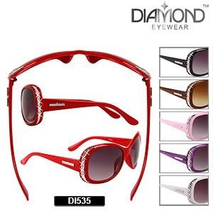 http://www.wholesalediscountsunglasses.com/images/D/DI535LG.jpg