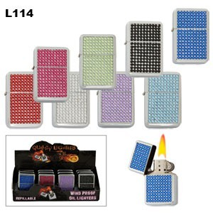 http://www.wholesalediscountsunglasses.com/images/D/L114LG.jpg